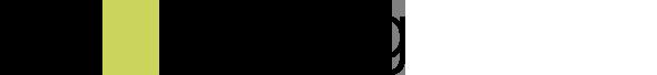 SML Lighting logo