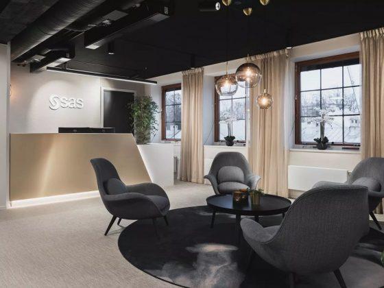 Forsidebilde for segment kontor og forretningsbygg
