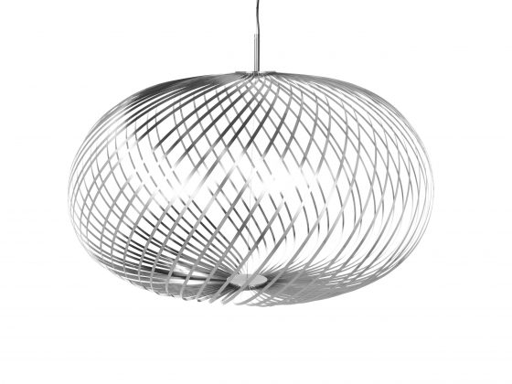 Tom Dixon lampe