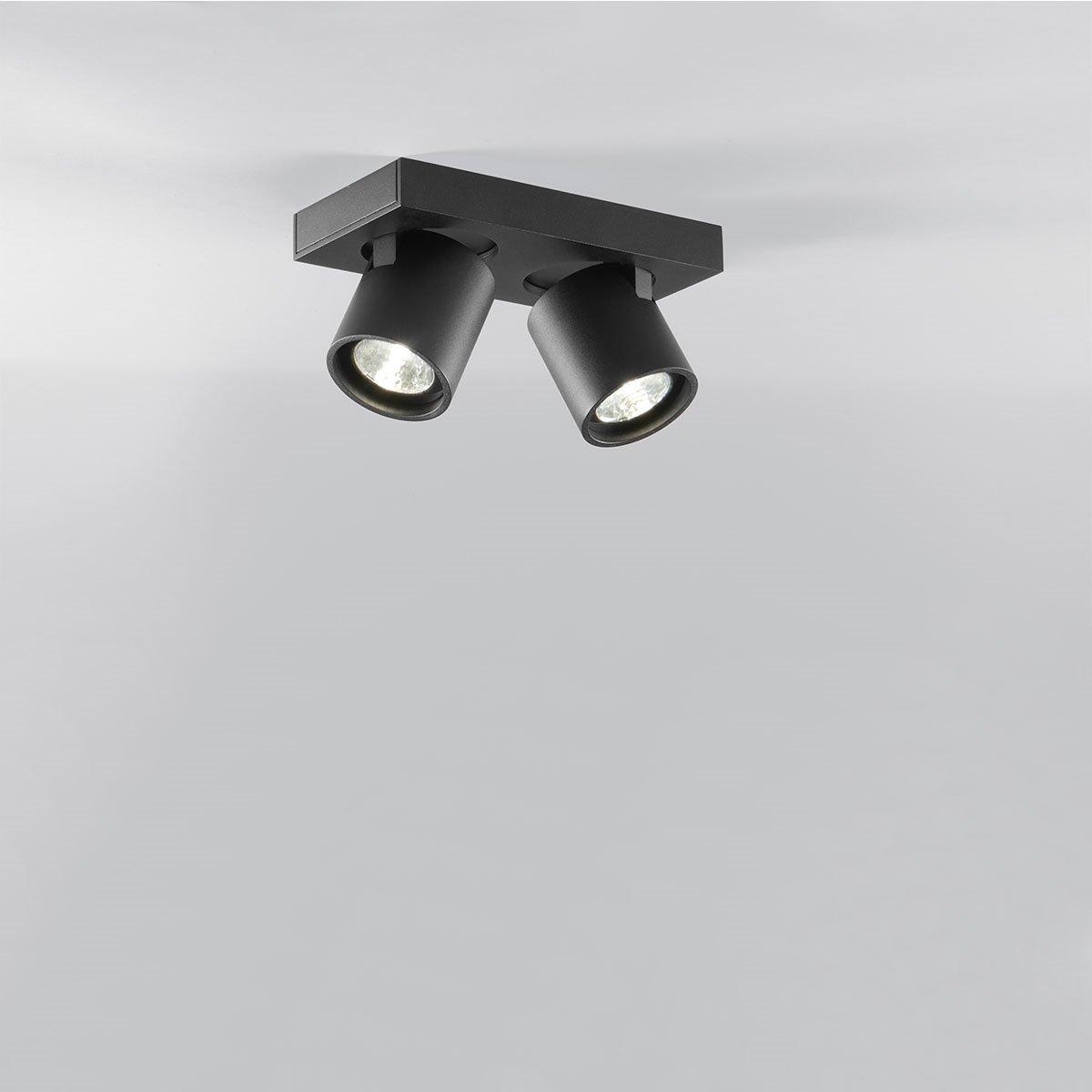 Focus Mini taklampe fra Light-Point
