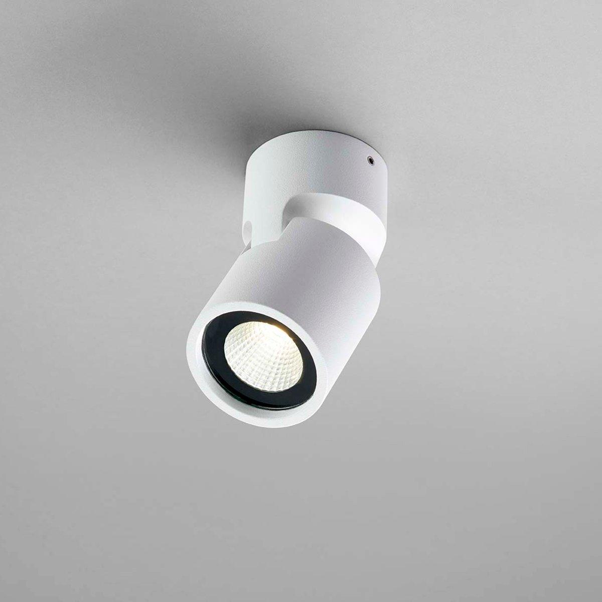 Tip taklampe fra Light-Point