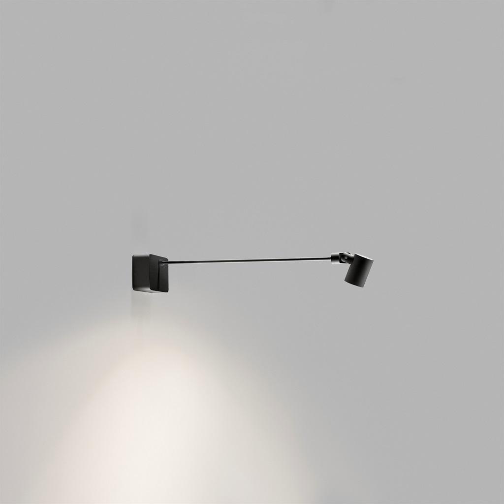 Focus Gallery lampe fra Light Point