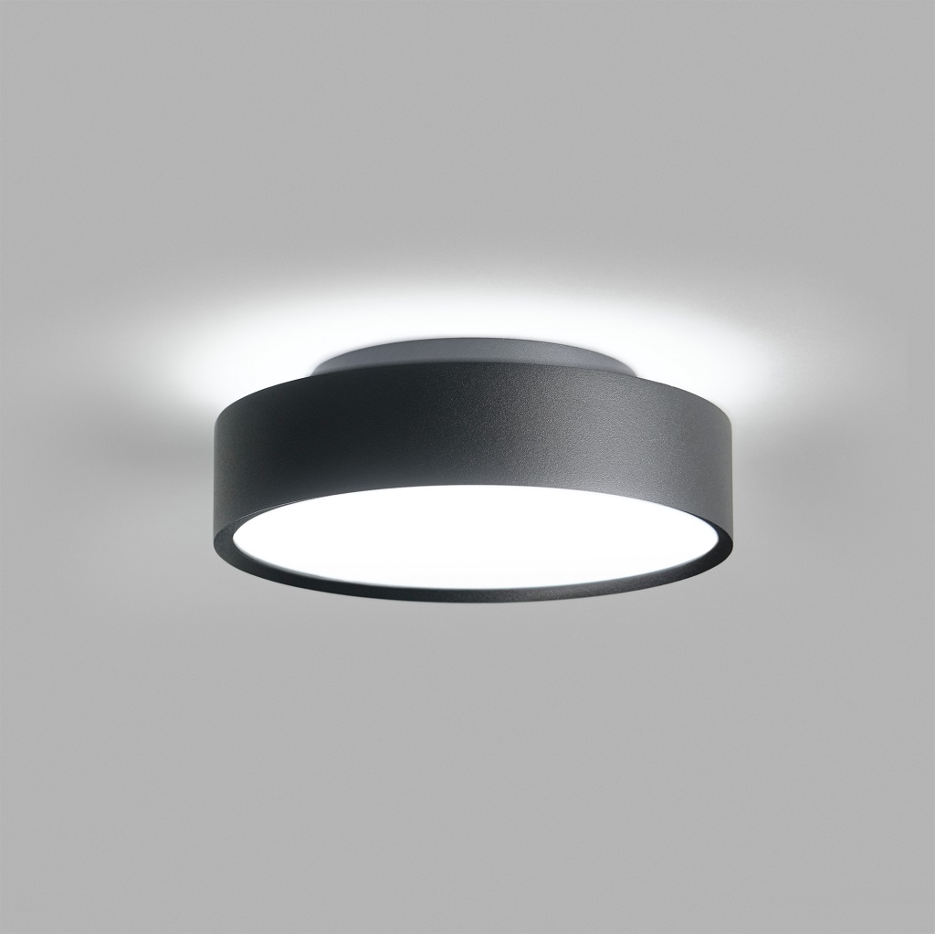 Shadow lampe fra Light Point