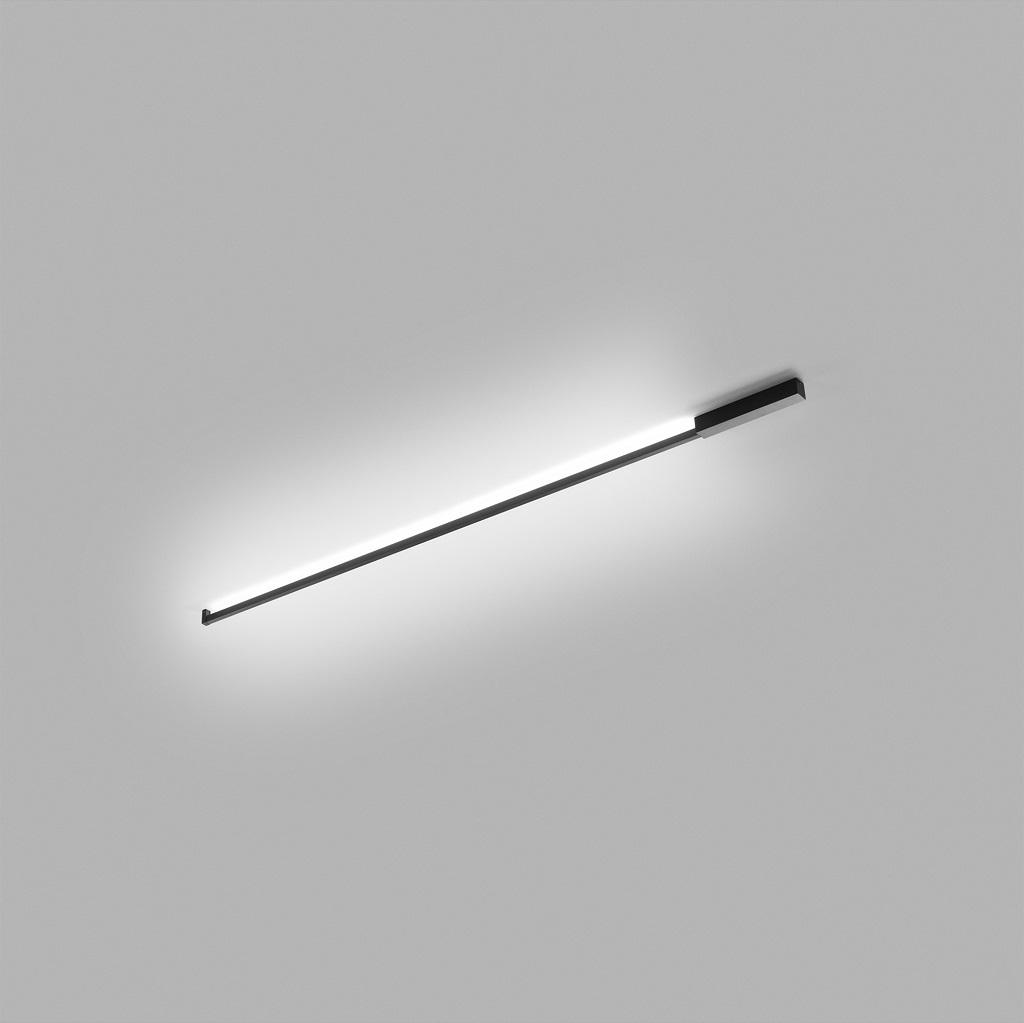 Stripe lampe fra Light Point