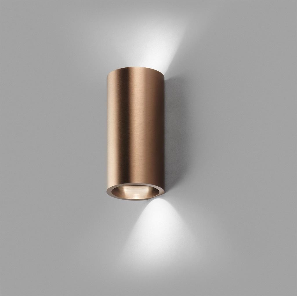 Zero lampe fra Light Point
