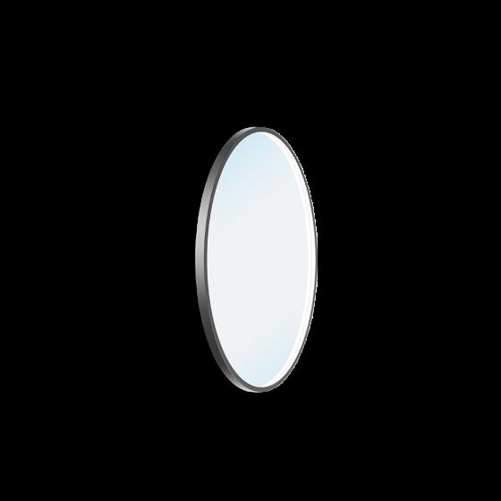 Futon speilarmatur fra Intra Lighting